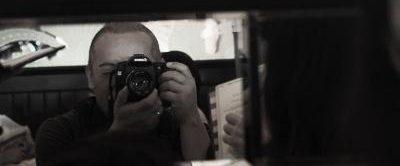 名古屋の出張撮影専門の写真屋WONG(ウオン)代表 加藤弘一